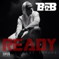 B.o.B.-Ft-Future-Ready