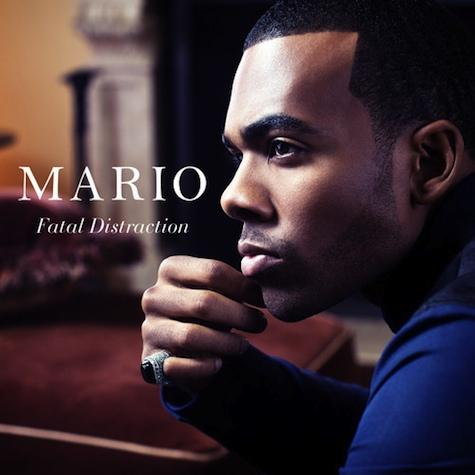 Mario-Fatal-Distraction