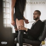 Omarion_KYB_MMGdirty