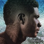 Usher-Looking-4-Myself-Deluxe-Cover-12