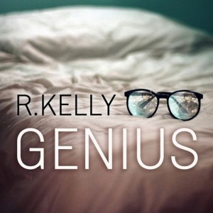 r-kelly-genius
