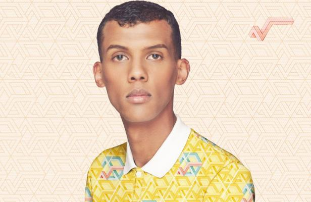 article_Stromae