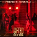 french-montana-gifted