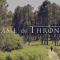 r-one game of thrones