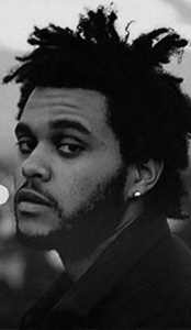 the weeknd - rnbmag