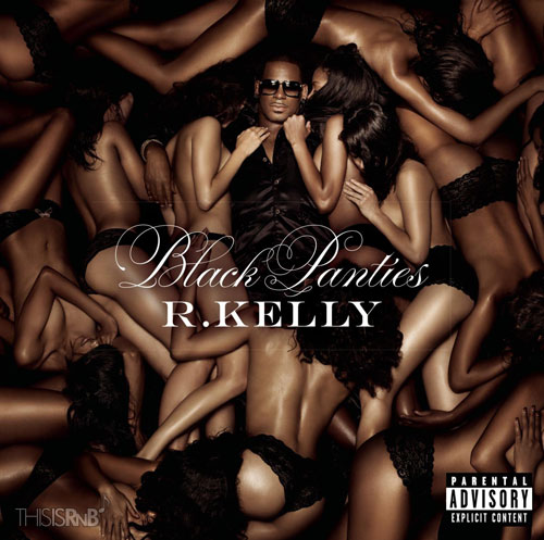 R.-Kelly-Black-Panties-Deluxe