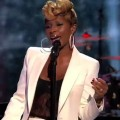 Mary-J.-Blige-Performs-on-X-Factor