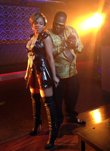ashanti-i-got-it-video-5