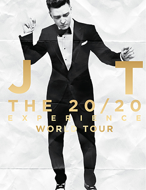 20_Experience_World_Tour