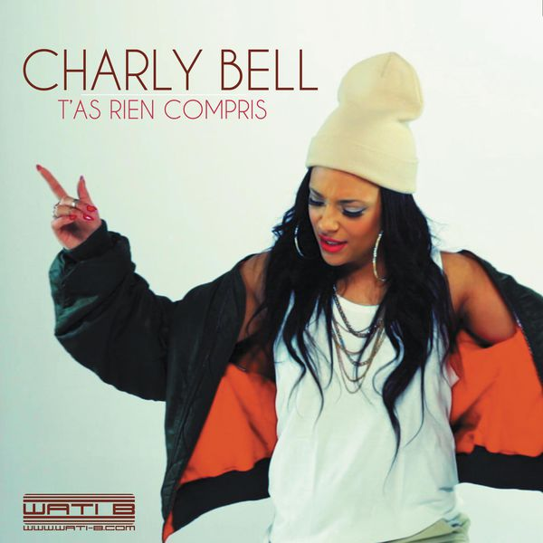 charly bell ta rien compris2