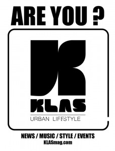 are you klas