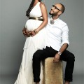 Alicia-Keys-Swizz-Beatz-Second-Child