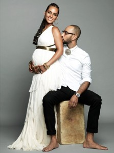 Alicia-Keys-Swizz-Beatz-Second-Child-2