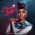 Electric_Lady_janelle monae
