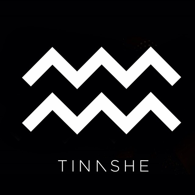Tinashe-in the mean time - rnbmag