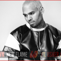 chrisbrown_new flame- rnbmag