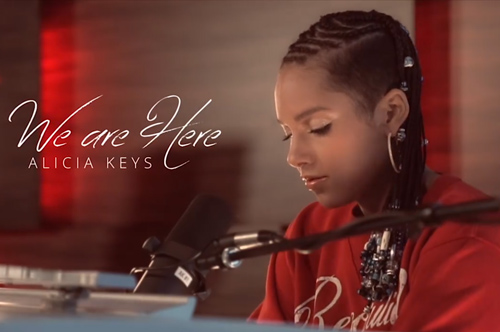Alicia-Keys-We-Are-Here-rnb-mag