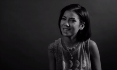 Jhene-Aiko-Behind-The-Seen-rnb mag