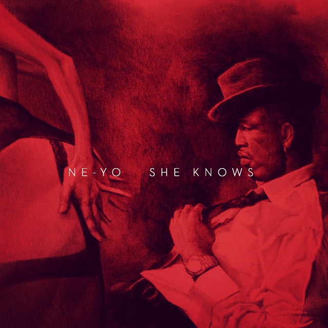 Ne-Yo-She-Knows-rnb-mag