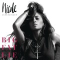 Nicole-Scherzinger-Big-Fat-Lie-Album-rnb-mag