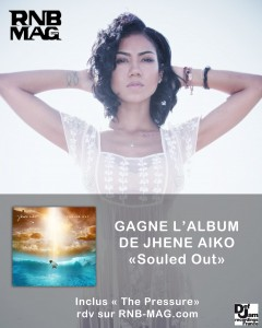 concours-jhene-aiko-rnbmag1