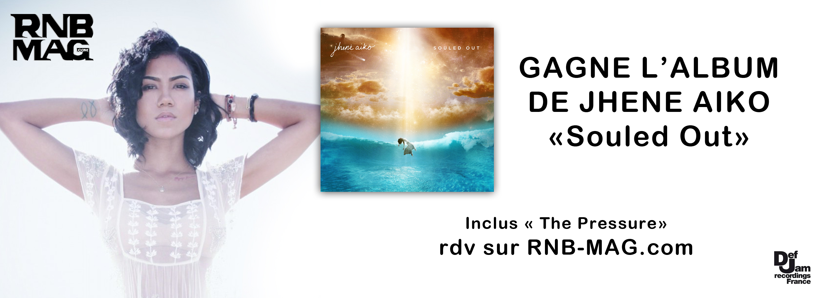 concours-jhene-aiko-rnbmag2