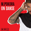 m pokora on danse rnb mag