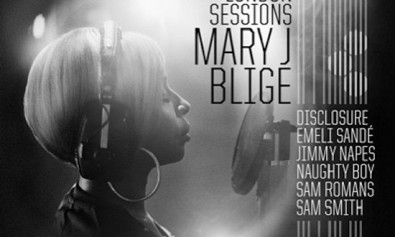 mary-j-blige-london-sessions-rnb-mag