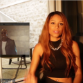 romy m - dry - interview - rnb - mag