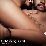 Omarion les infos de son nouvel album « Sex Playlist »