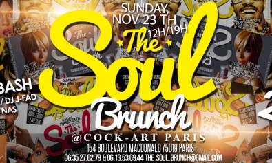 the soul brunch-3