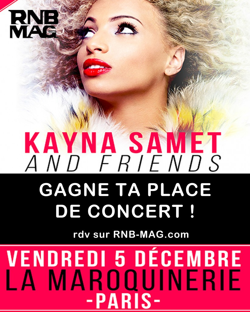concours-concert-kaynasamet-rnbmag1