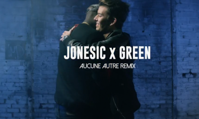 jonesic-green-rnbmag