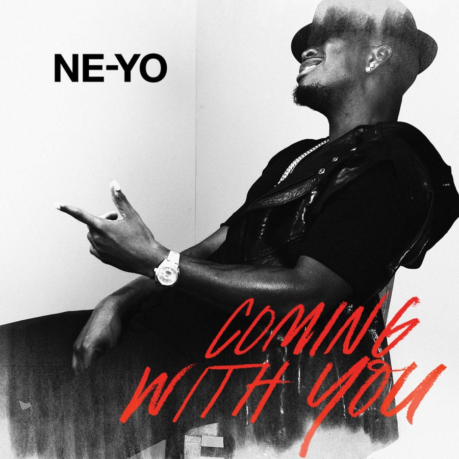 ne-yo-coming-with-you-rnbmag