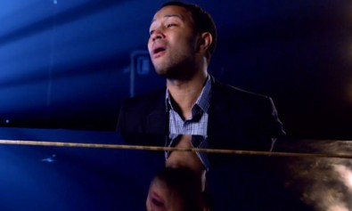 John-Legend-Glory-Video