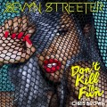 Sevyn-Dont-Kill-The-Fun-rnb-mag