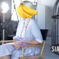 sia - elastic heart - making of