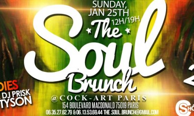 the soul brunch (1)