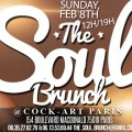 the soul brunch - klasmag