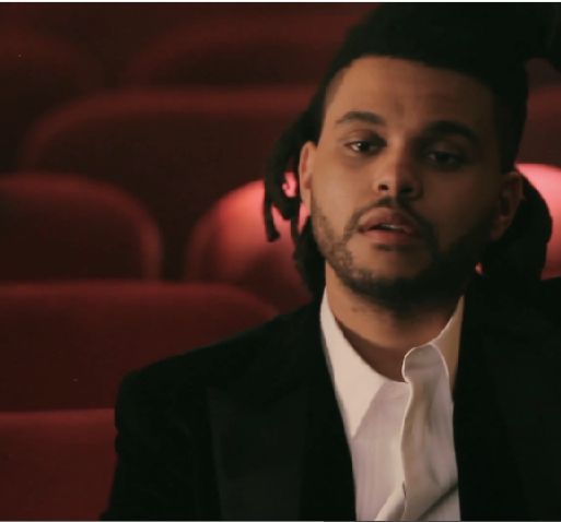 the weeknd - earned it - rnbmag