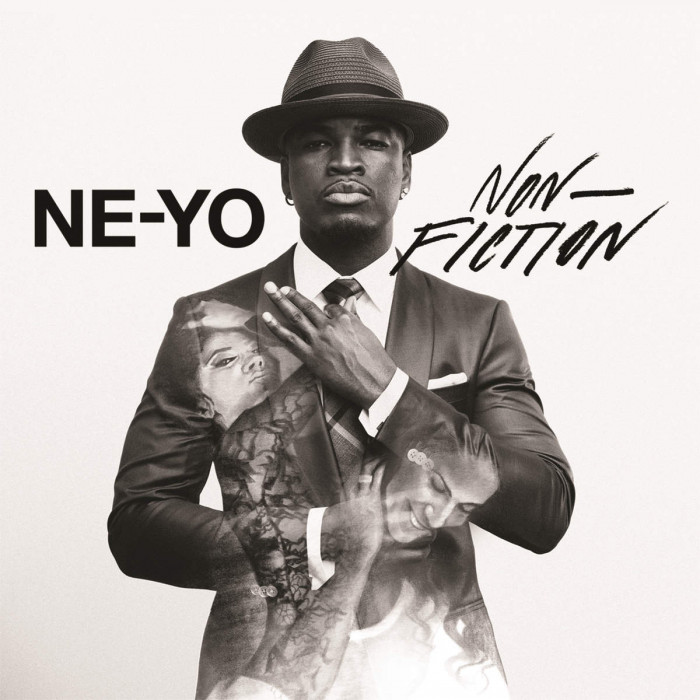 Ne-Yo-Non-Fiction-rnb-mag