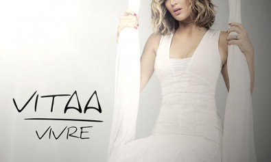 Vitaa---Vivre-(Cover-Single-BD)
