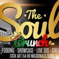 the soul brunchmexique