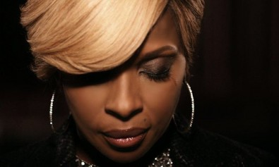 Watch-Mary-J.-Blige-Doubt-rnbmag