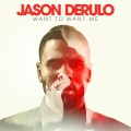derulo-want-to-want-me-rnbmag