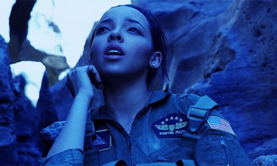 tinashe-Bated Breath - rnbmag