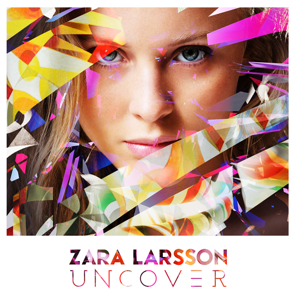 zara-larsson-uncover-ep- rnbmag
