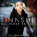 tinashe-all-hands-on-deck-ft-iggy-azalea-rnbmag