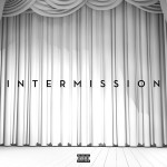 Trey songz dévoile son nouvel EP « Intermission » !