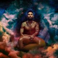 miguel-wildheart-rnbmag